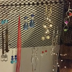 How to Go from Mish-Mash Making, to More Cohesive Jewelry?