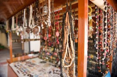 Jewelry Business Accounting and Taxes