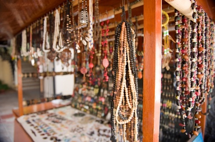 Jewelry Business Accounting and Taxes -  - Discussion on Jewelry Making Journal