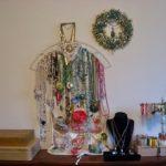 My Jewellery Wall