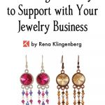Choosing a Charity to Support with Your Jewelry Business