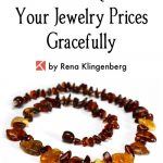 How to Raise Your Jewelry Prices Gracefully