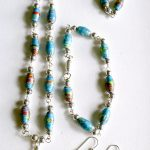 Paper Bead Jewelry – Eco-Friendly AND FUN!