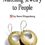 Matching Jewelry to People
