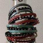 Bracelet Quartet