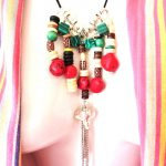 African Bush Jewelry Ideas