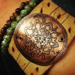 Inspiration and Collaboration Jewelry