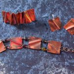 Formfold – Fire Patina Fascination