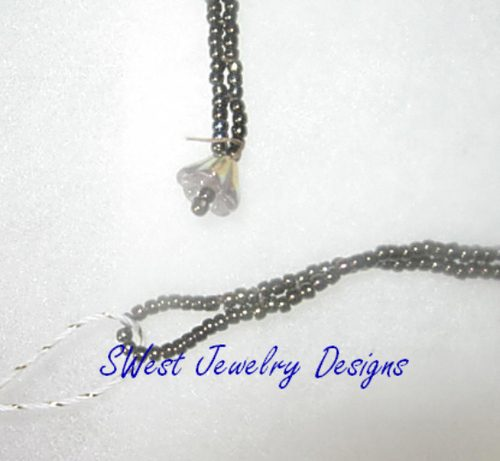 DIY Clasp Ideas by Sandy  - Discussion on Jewelry Making Journal