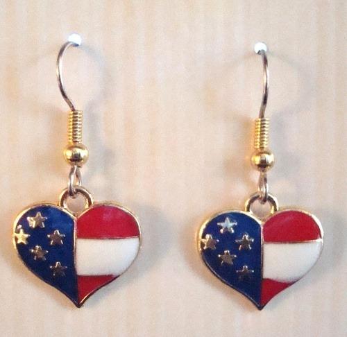 Simple Earring Ideas by Kathy Zee  - featured on Jewelry Making Journal