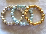 Thank-You Beaded Gifts for Customers by Kathy Zee - featured on Jewelry Making Journal