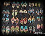 Breaking a Creative Logjam by Terri Wlaschin - featured on Jewelry Making Journal